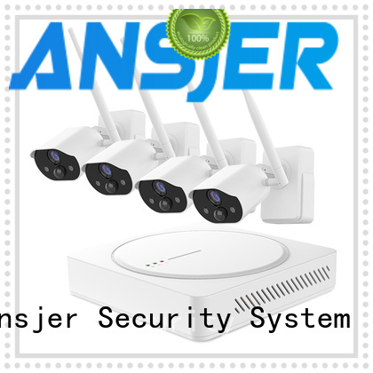 simply smart home security home wholesale for surveillance