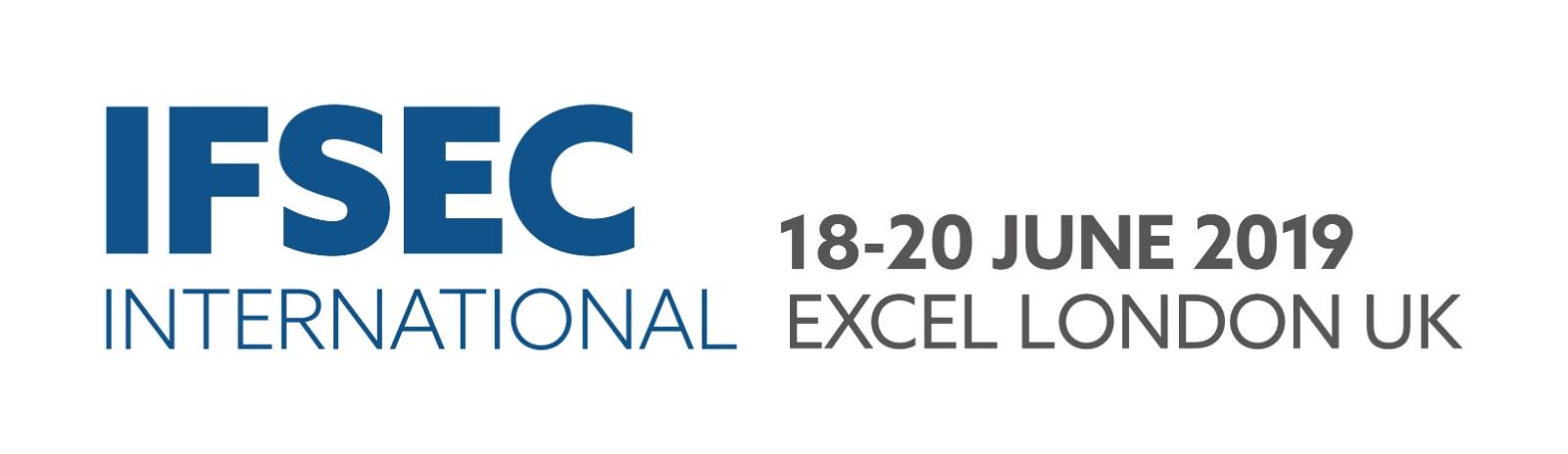 Ansjer-2019 IFSEC INTERNATIONAL