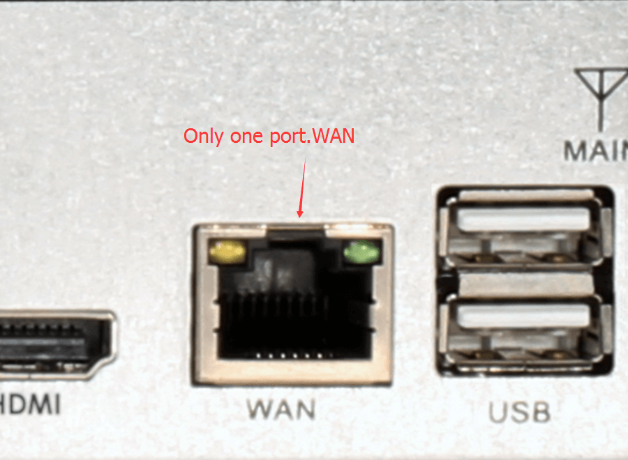 Ansjer cctv-How To Add The Ip Camera To The Nvr By Matching Code, Ansjer Electronics Co-5
