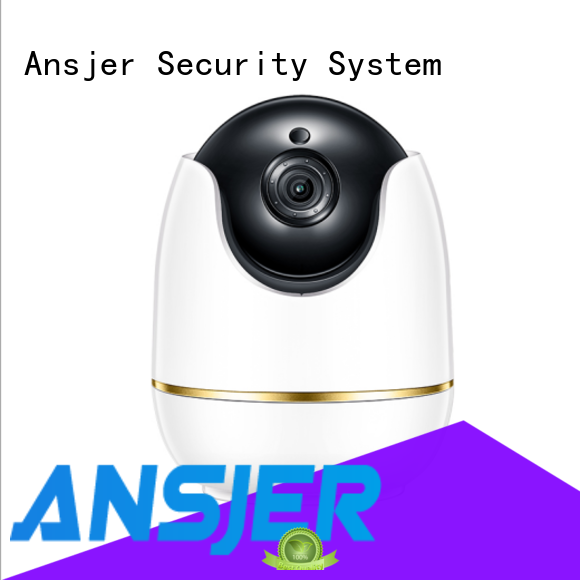 security wireless security ip camera night series for office