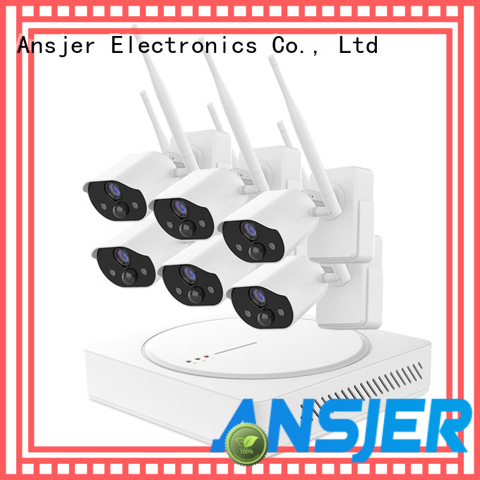 high quality simply smart home security channel wholesale for indoors or outdoors