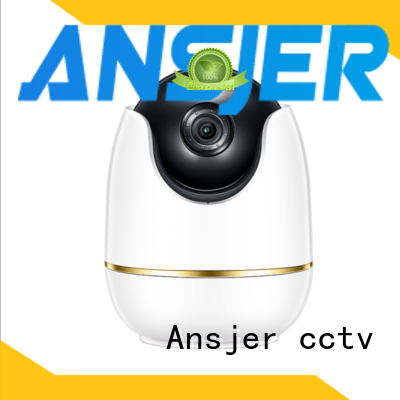 durable wireless ip camera outdoor security wholesale for indoors or outdoors