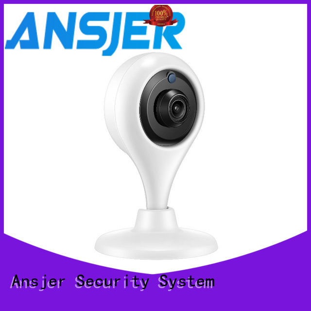 high quality wifi ip cctv camera smart wholesale for indoors or outdoors