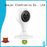 Ansjer cctv wireless ip camera outdoor twoway for indoors or outdoors