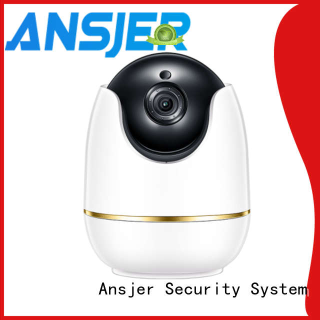 security ip security camera security manufacturer for office