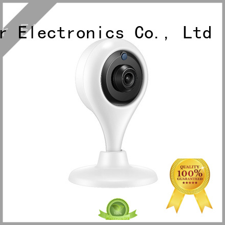 cameras smartphone security camera ultra for office Ansjer cctv