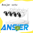high quality 1080p hd wireless security camera system security supplier for home