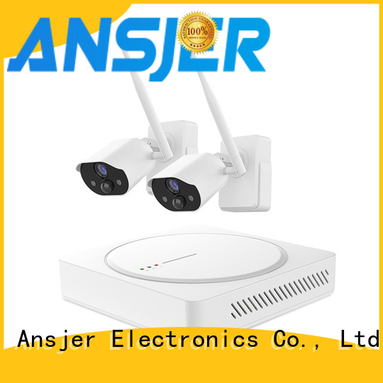 high quality smart home security camera wholesale for office