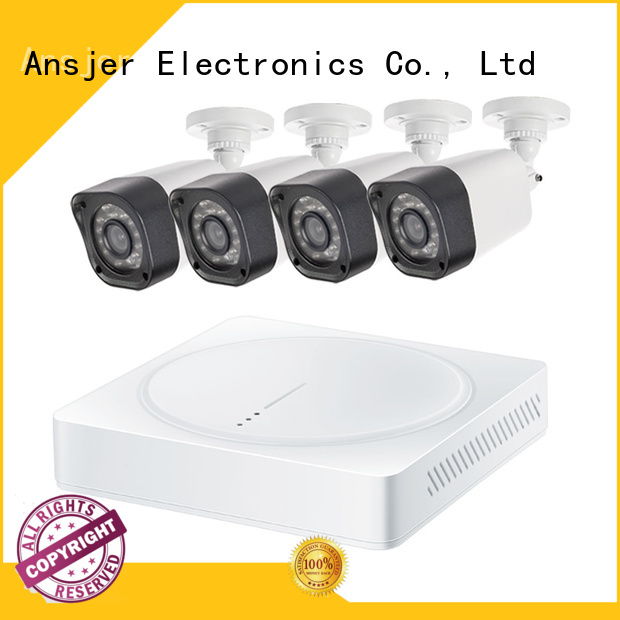 electric 720p security camera wholesale for indoors or outdoors