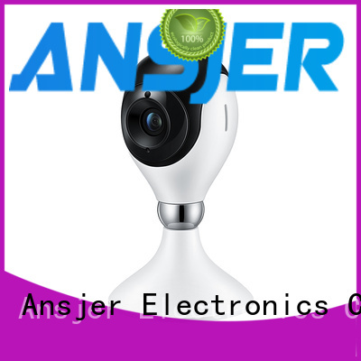 durable ip security camera alerts supplier for office