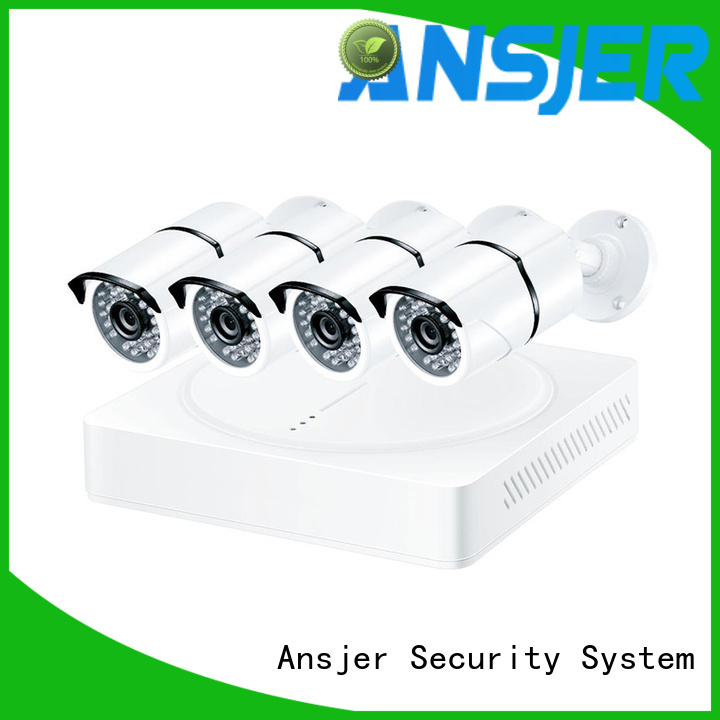 security best 4k security camera system viewing series for surveillance