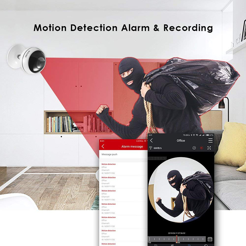 security best outdoor ip camera alerts wholesale for surveillance-5