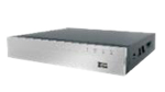 Ansjer cctv high quality nvr 1080p manufacturer for surveillance-2