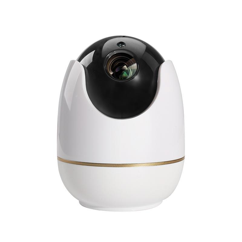 best outdoor wireless ip camera fisheye supplier for surveillance-1