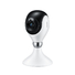 high quality outdoor ip camera wifi audio supplier for office