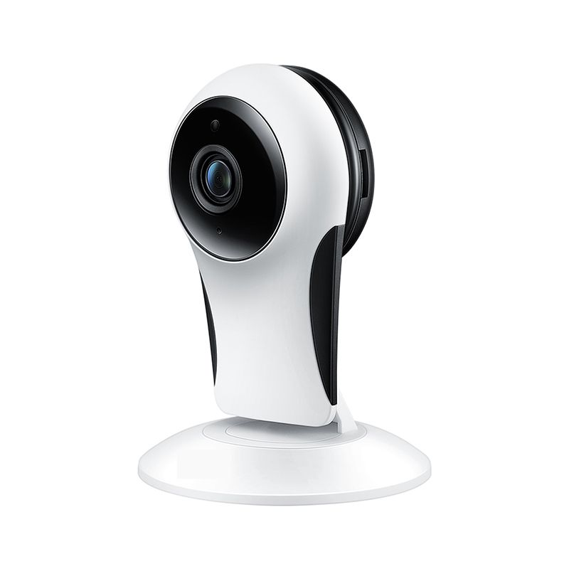 security wireless ip camera outdoor 360 degree manufacturer for surveillance-1