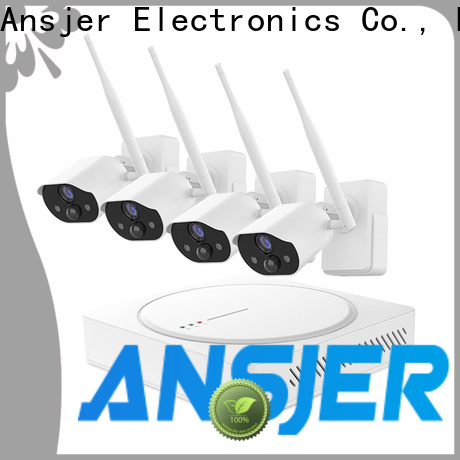 security smart home security security supplier for surveillance
