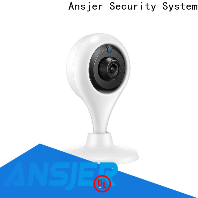 electric wireless ip camera outdoor alerts series for surveillance