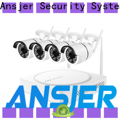 electric wireless cctv camera system viewing manufacturer for surveillance