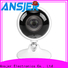 high quality home security ip camera wifi wholesale for surveillance