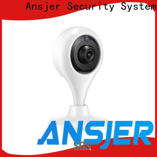 high quality ip security camera vr supplier for indoors or outdoors