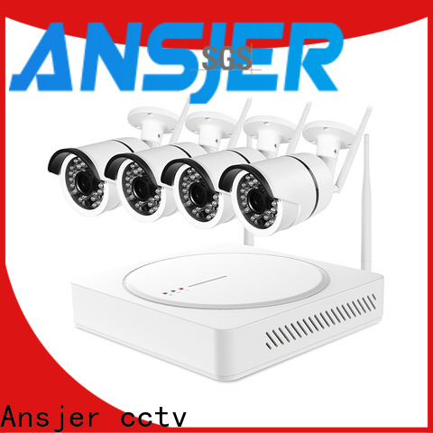 electric outdoor wireless security camera system viewing manufacturer for indoors or outdoors