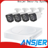 high quality 720p hd security camera system vision supplier for home