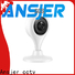 high quality wireless security ip camera panoramic supplier for surveillance