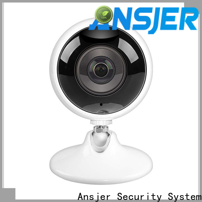 durable outdoor ip camera wifi smartphone series for indoors or outdoors