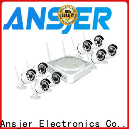 1080p wireless security camera wireless wholesale for home