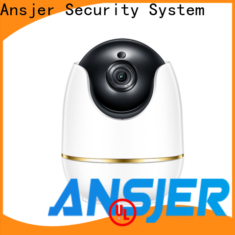 Ansjer cctv security best ip security camera manufacturer for surveillance