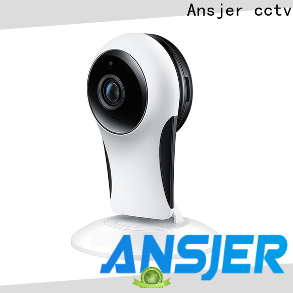 high quality home security ip camera baby supplier for home