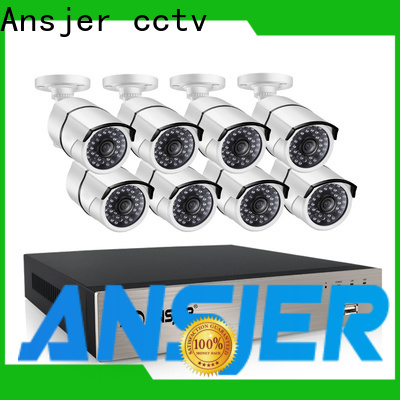 durable 5mp nvr nvr series for indoors or outdoors