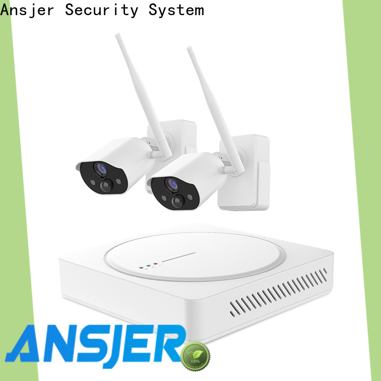 durable smart home surveillance detection wholesale for indoors or outdoors