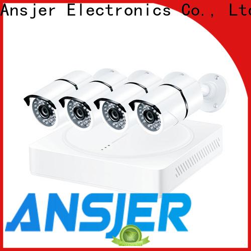 security 2k ip camera system video manufacturer for home
