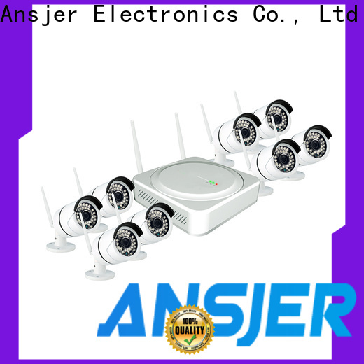 wireless cctv camera system app wholesale for surveillance