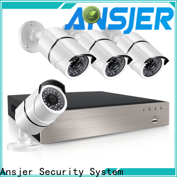ip camera 5mp poe camera supplier for office