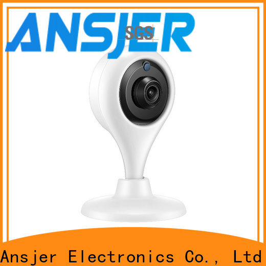 durable home security ip camera smart manufacturer for home