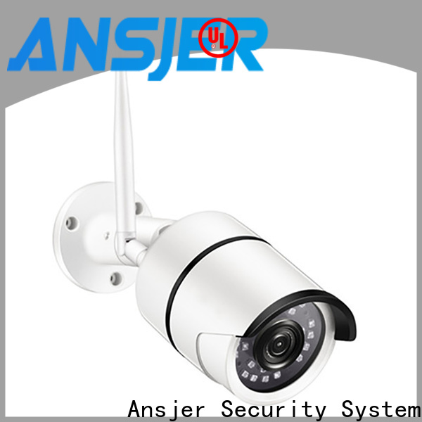 durable best ip security camera surveillance series for indoors or outdoors
