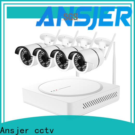 electric 1080p wireless security camera security wholesale for office