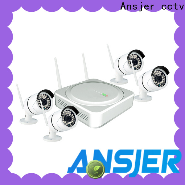 security best wireless home security system system manufacturer for indoors or outdoors