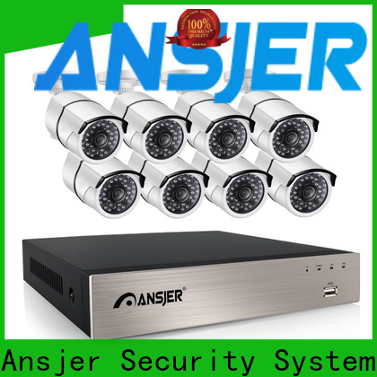 ip camera poe 1080p bullet series for surveillance