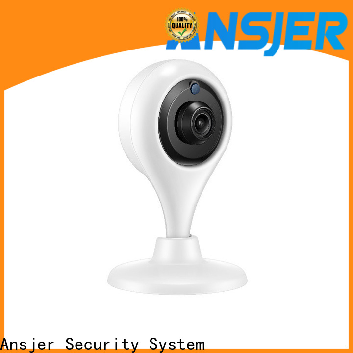 durable ip cctv camera pet manufacturer for indoors or outdoors