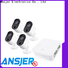 high quality 1080p security camera system system manufacturer for office