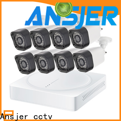 electric 720p surveillance camera system indoor manufacturer for indoors or outdoors