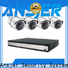 2k security camera system ansjer supplier for home