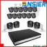 high quality 720p camera system camera with night vision for surveillance