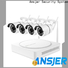 high quality wireless cctv camera system viewing wholesale for surveillance