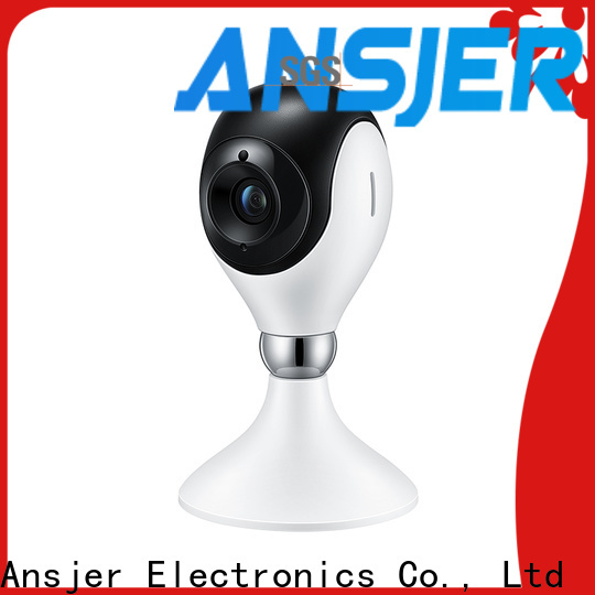 security wifi ip cctv camera twoway supplier for office
