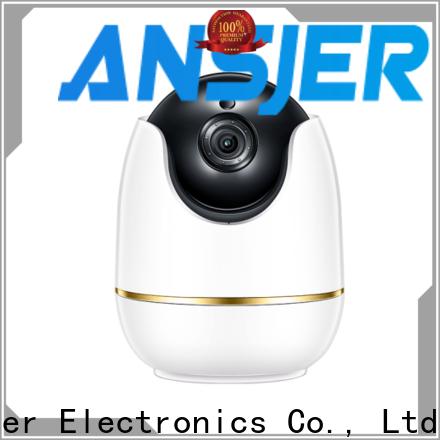 security wifi ip cctv camera alerts manufacturer for surveillance